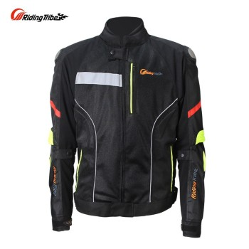 Waterproof Motorcycle Jacket waterproof windproof motorcycle jacket