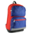 2017 durable team travelling sports backpack