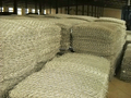 shipping from china twisted wire gabions latest products in market