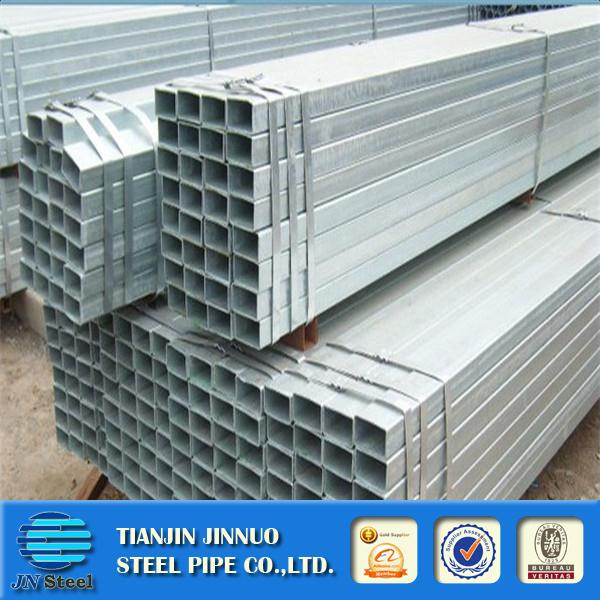 304 triangle steel pipes 150*150mm temporary building materials