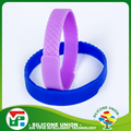 Custom silicon bracelet,cheap custom bracelet,fashion thin silicone bracelet