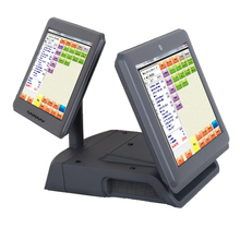 up to 40% off Factory Direct Selection cheap touch screen pos terminal SGT-668