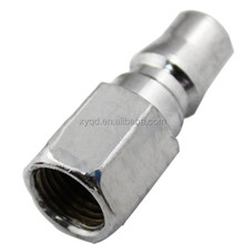 Industial Type Air Coupler;European Style Quick Coupler Air Hose Fitting