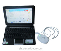 good quality laptop usb anti-theft ,anti-theft alarm device for laptop,secure retail display laptop