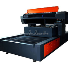 big power high quality CO2 laser cutting machine for die making