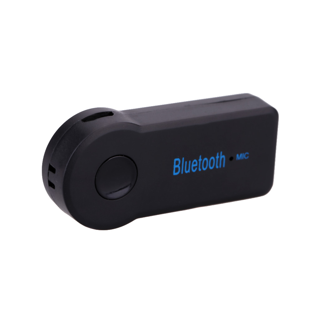 Mini bluetooth usb dongle v2.0 driver free classic rock music mp3 downloads bluetooth usb dongle v2.0 driver