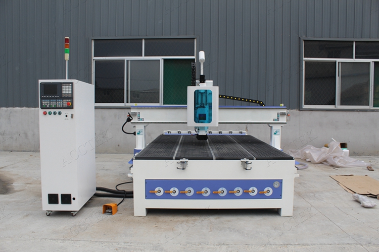 cnc router7.jpg