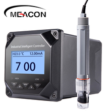 Wholesale industrial online orp <strong>meter</strong> PH/ORP/EC/TDS controller <strong>meter</strong>