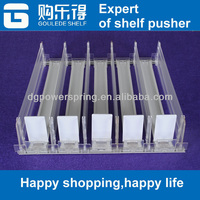 diaplay shelf equipment of rack textile rolls