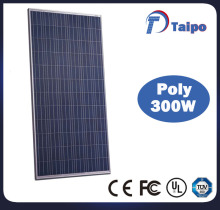 China best PV supplier cheap solar panel 500w for portable system