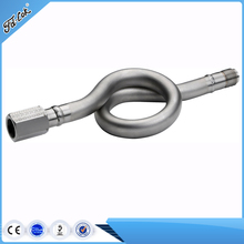 Stainless Steel High Pressure Syphon Pipe