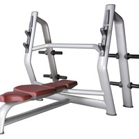 Original Model TZ 6023 Gym Equipment