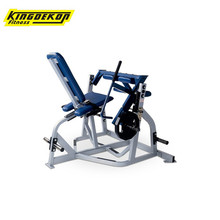 gym equipment seated leg curl as seen on tv exercise equipment leg