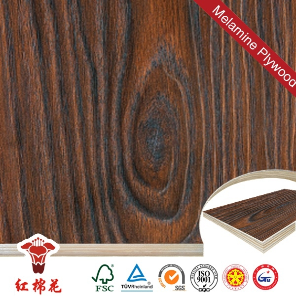 E1 E2 high quality spruce -china fir- pine timber products