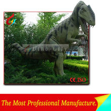 Hot Sale Lifelike Wild Animals