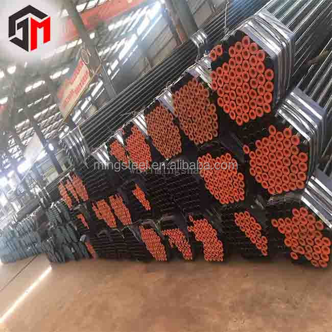 Good price Seamless Steel Pipes,Carbon Steel Pipes,Steel Tube
