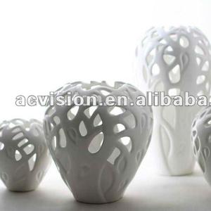 decorative-decoration-porcelain-vase-cer