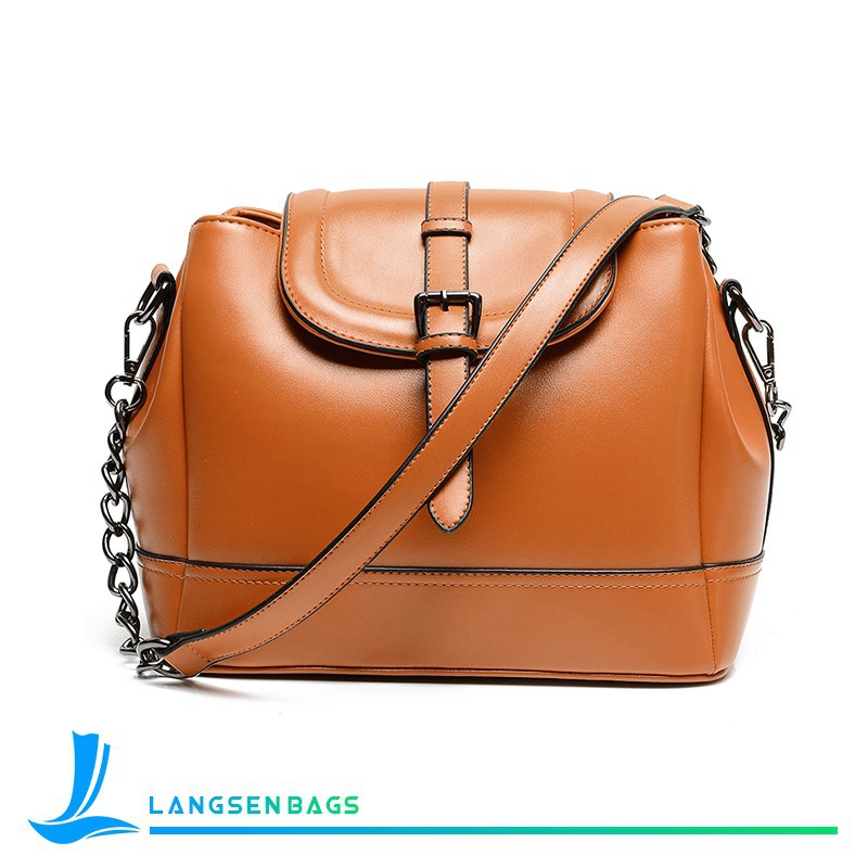 China beautiful newest pictures fashion bags ladies handbags