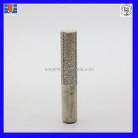 8*12mm CNC Engraving Bits/ Marble stone Tools/ Wood CNC Router Bits