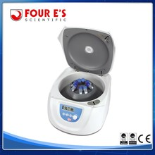 Clinic Lab PRP Centrifuge Price Blood Plasma with LED Digital