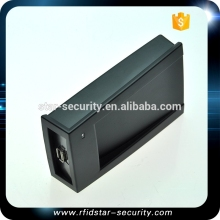 best selling hot chinese products usb 2.0 card reader driver for vista for smart gate entry
