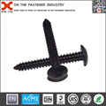 The best and cheapest decorative screw hooks with good service