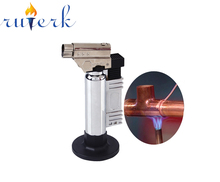 YZ-015 Cordless Convenient Customized House Use 1300 Celsius Degrees Torch