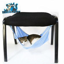 Wholesale Cheap Strawberry Dog And Cat Beds Stylish Elegant Window Seat Cat Hammocks