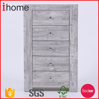 AliExpress alibaba chest of drawers design company