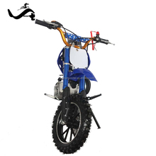 Chinese cheap mini 49cc dirt bike