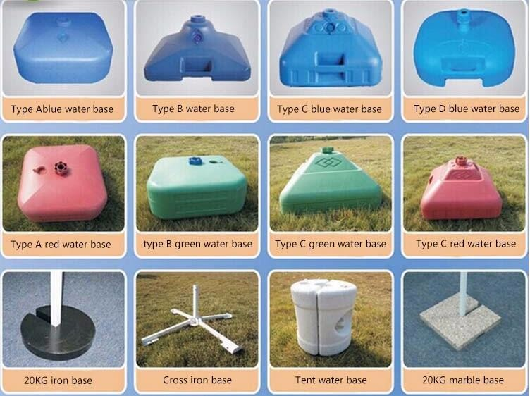 OEM Blow Mold Plastic PE Jerry Can 5L /10L fuel can,plastic fuel drums