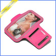 New Hot-sale china factory direct sale custom flip case for mobile phone case wholesale