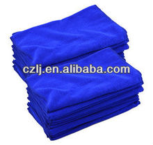 Microfiber Miracle Cloth for cleaning Wet or Dry Cleaning with Microfiber Cloth