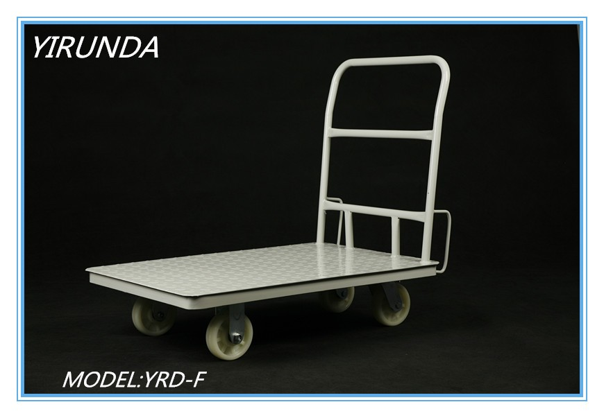 Logistics cart/ roll cage/ roll containers