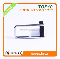 64 GB high capacity low cost usb pendrive