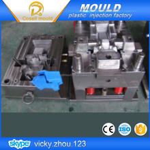 Injection Plastic Dedicated Wall Socket Board Switch Cover Mould Supplier