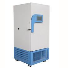 Good Sale Factory Sale Mini Deep Freezer