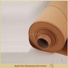 wholesale low price high quality underlayment epe thin foam rolls cutting