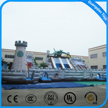 Giant Inflatable Bounce Castle,Inflatable Bouncy Castle Prices