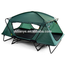 Ultralight Outdoor mosquito net for camping tent Summer 1 people Single tents Breathable gauze tent