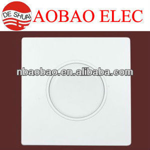 flush dimmer switch at low price