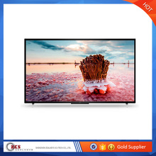 Top Quality Cheap 40 inch TV Full HD LED TV On Sale