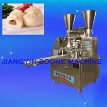 chinese supplier Xiao Long Bao making machine with good quality