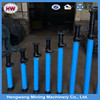 DW Single Hydraulic Prop for Underground Mining /supporting equipment