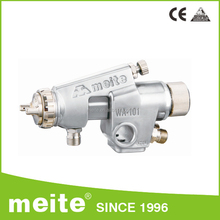 meite WA101 Compact Type Pressure Spray Gun Auto Paint Spray Gun HVLP