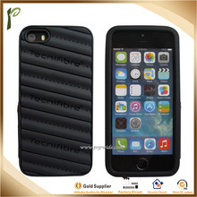 Popwide new design for hot cellphones like Iphone MP 025, cheap soft phone cases