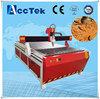 cnc cheap mini cnc wood machine AKM 6090 1212 1224 3d wood carving machine