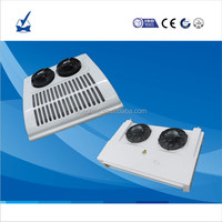 Hot Sale 12/24v Roof top mounted Transport small refrigeration units for sale cargo van body frozen