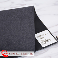 Custom High Quality 100 Pu Synthetic