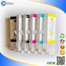 Made In China for Canon wide format Printer high quality inkjet cartridges ipf6300 ipf6350 Refillable Ink Cartridge